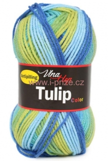Tulip Color 5202