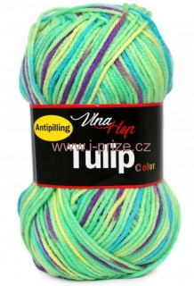 Tulip Color 5602