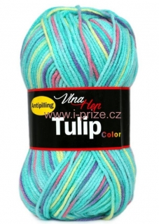 Tulip Color 5605