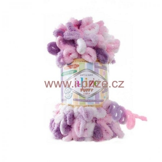 Puffy Color 6077