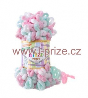 Puffy Color 6052